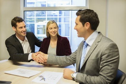 doradca finansowy, doradca kredytowy