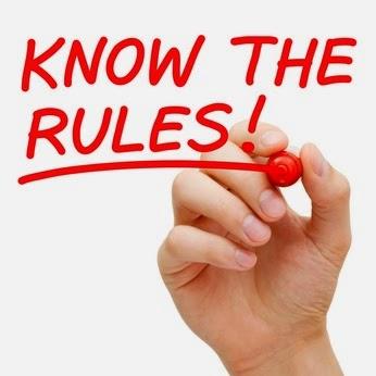 Zasady kredytowe
