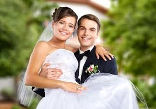 program mdm bez ślubu
