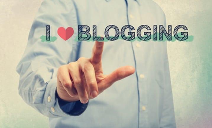 blog kredytowy